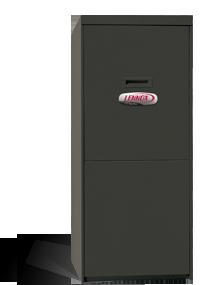 Lennox Cbwmv Variable Speed Hydronic Air Handler