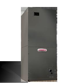 Lennox Cbx32m Air Handler Charlotte Comfort Systems Inc