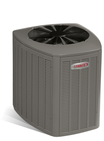 Lennox XP16 Air Conditioner