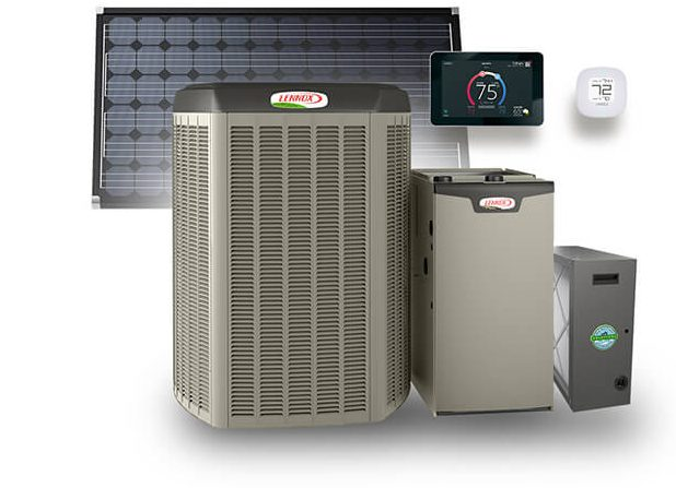 Air Conditioning Repair Charlotte NC   Heating Service And